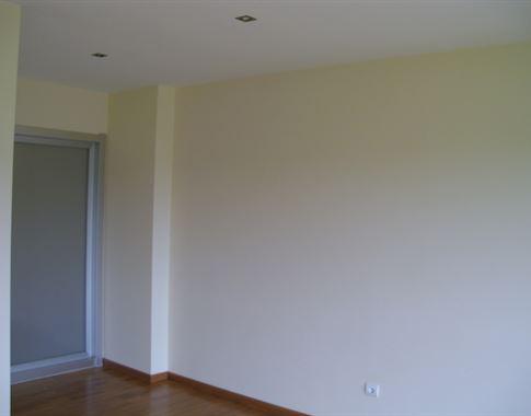 Piso en venta en betanzos - Alquiler pisos betanzos ...