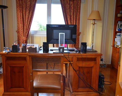 foto de Casa en venta en Cambre - Brexo  18