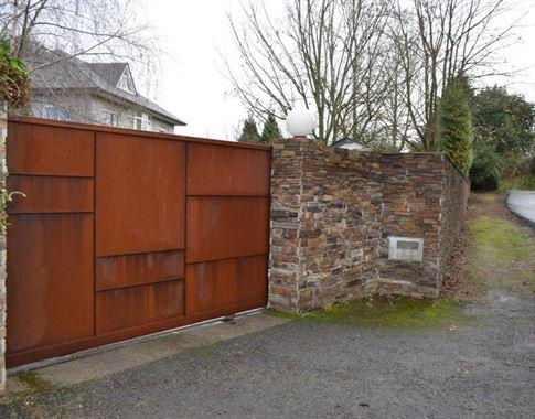 foto de Casa en venta en Cambre - Brexo  22