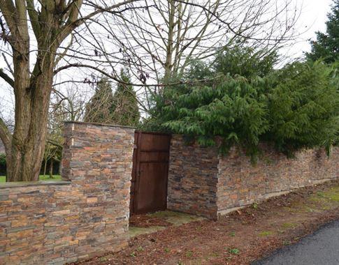 foto de Casa en venta en Cambre - Brexo  23