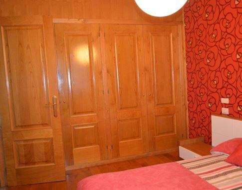 foto de Casa en venta en Cambre - Brexo  5