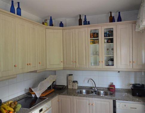 foto de Casa en venta en Cambre - Brexo  7