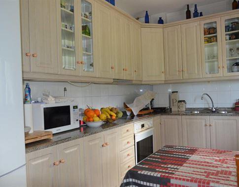 foto de Casa en venta en Cambre - Brexo  8