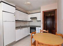 Apartamento en venta en Miño