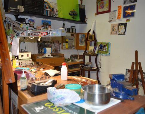 foto de Local comercial en venta en A Coruña  4