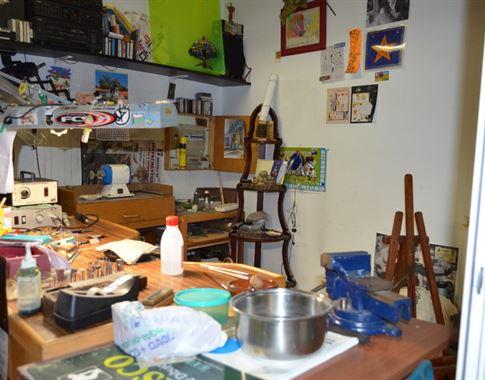 foto de Local comercial en venta en A Coruña  5