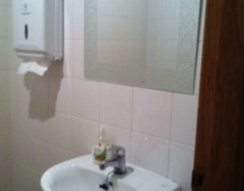 foto de Nave en venta en Bergondo  6