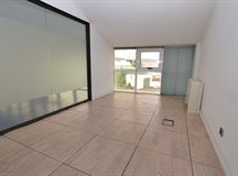 Oficina en alquiler en A Coruña