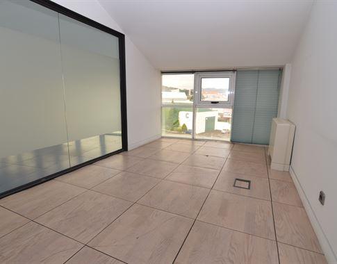 foto de Oficina en alquiler en A Coruña  1