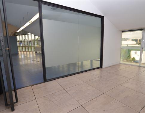foto de Oficina en alquiler en A Coruña  2