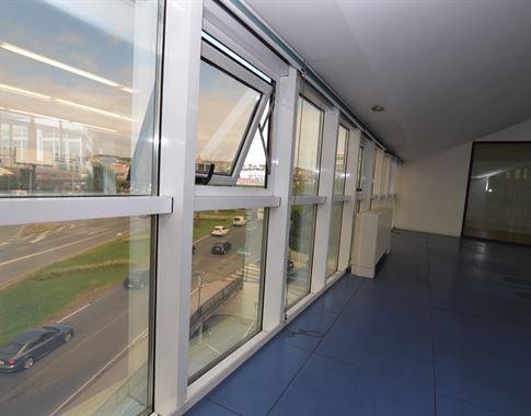 foto de Oficina en alquiler en A Coruña  13