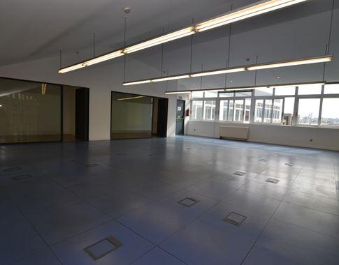 foto de Oficina en alquiler en A Coruña  14