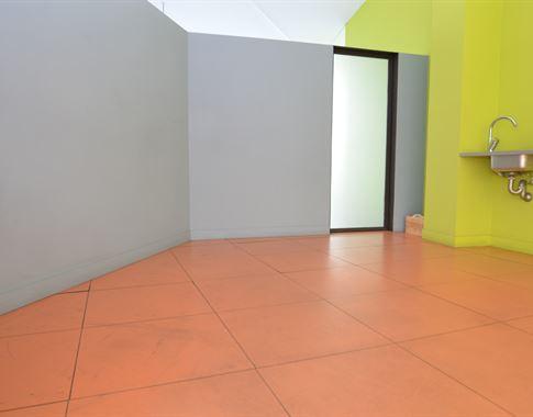 foto de Oficina en alquiler en A Coruña  15