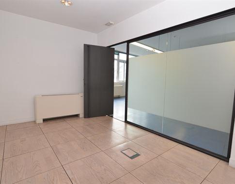foto de Oficina en alquiler en A Coruña  3