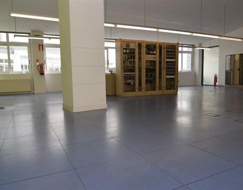 foto de Oficina en alquiler en A Coruña  24