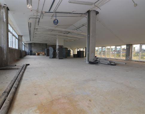foto de Oficina en alquiler en A Coruña  26