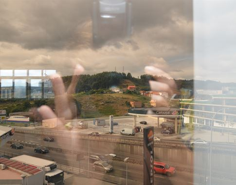 foto de Oficina en alquiler en A Coruña  30