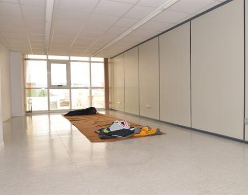 foto de Oficina en alquiler en A Coruña  31