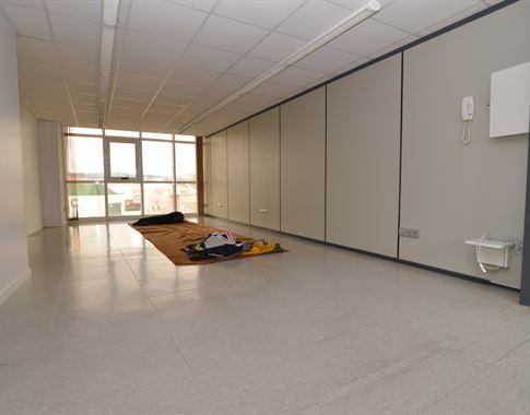 foto de Oficina en alquiler en A Coruña  32