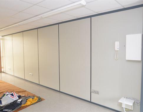 foto de Oficina en alquiler en A Coruña  33
