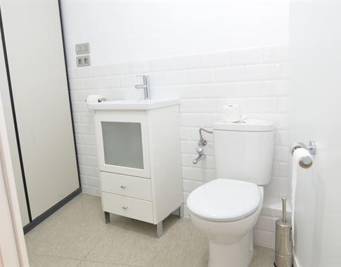 foto de Oficina en alquiler en A Coruña  34