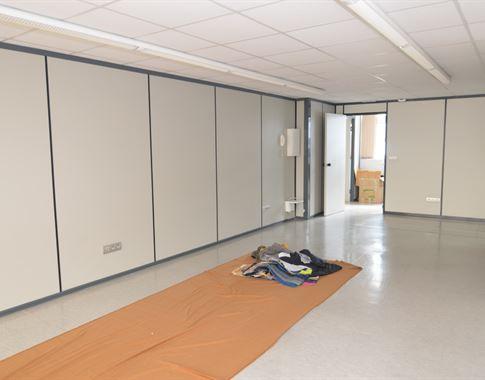 foto de Oficina en alquiler en A Coruña  35