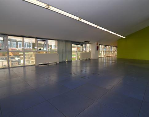 foto de Oficina en alquiler en A Coruña  5