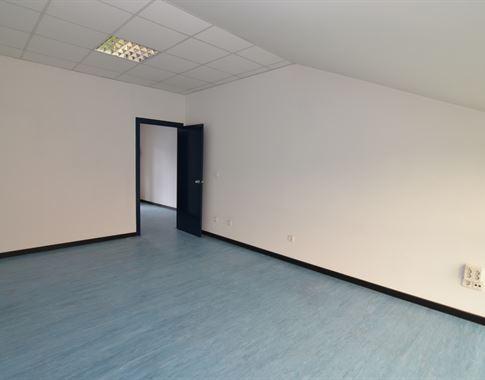 foto de Oficina en alquiler en A Coruña  44