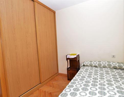 foto de Piso en venta en A Coruña  12