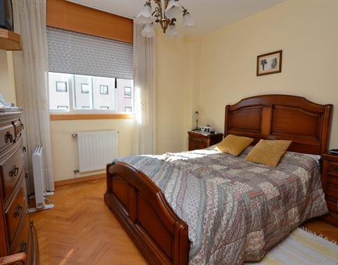 foto de Piso en venta en A Coruña  7
