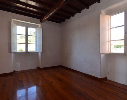 foto de Casa en venta en Bergondo  8
