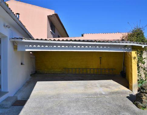 foto de Casa en venta en Bergondo  11
