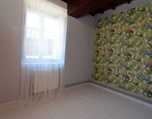 foto de Casa en venta en Bergondo  14
