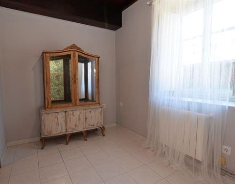 foto de Casa en venta en Bergondo  15