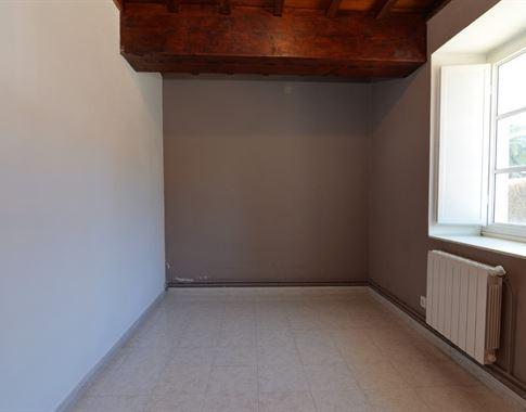 foto de Casa en venta en Bergondo  20