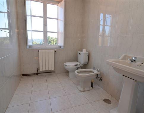 foto de Casa en venta en Bergondo  25