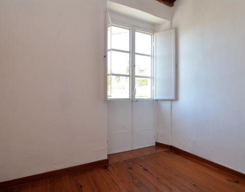 foto de Casa en venta en Bergondo  5