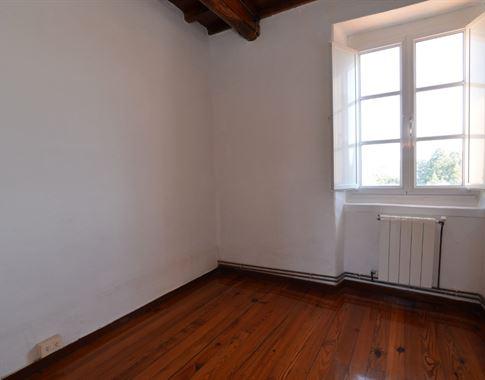 foto de Casa en venta en Bergondo  6