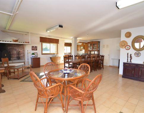 foto de Casa en venta en Bergondo  9
