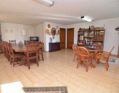 foto de Casa en venta en Bergondo  10