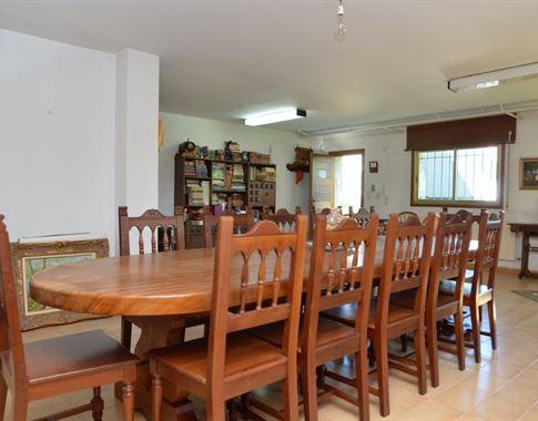 foto de Casa en venta en Bergondo  13