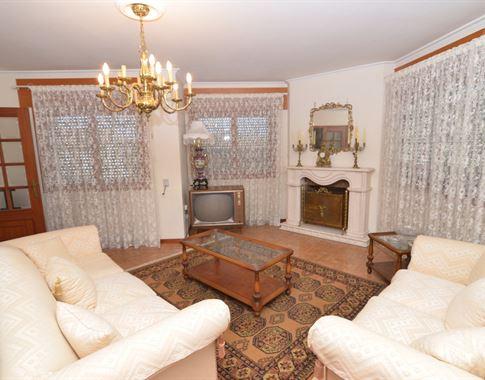 foto de Casa en venta en Bergondo  16