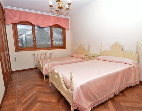 foto de Casa en venta en Bergondo  21