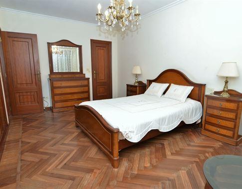 foto de Casa en venta en Bergondo  23