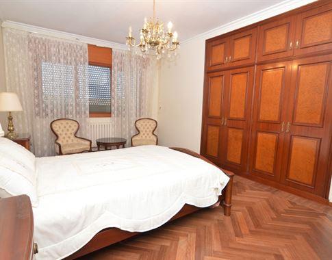 foto de Casa en venta en Bergondo  24