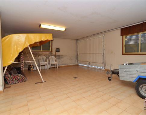 foto de Casa en venta en Bergondo  31