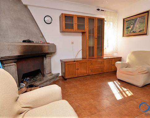 foto de Casa en venta en Coirós  14