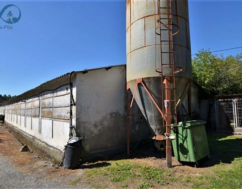 foto de Casa en venta en Coirós  22