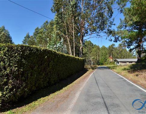 foto de Casa en venta en Coirós  29