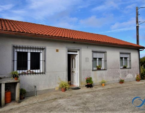 foto de Casa en venta en Oza Dos Ríos  3